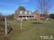 14490 Avent Road Whitakers NC, 27891