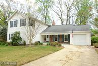 1444 Henley Place Crofton MD, 21114