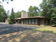 4552 Hwy 51 Boulder Junction WI, 54512