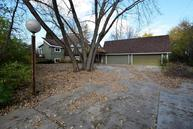 S72w17130 Briargate Ln S72w17140 Muskego WI, 53150
