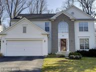 2211 Cold Meadow Way Silver Spring MD, 20906