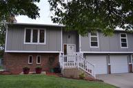 409 Liberty Dr Mcpherson KS, 67460