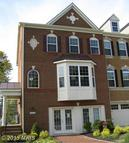 1013 Red Clover Road Gambrills MD, 21054