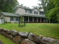 1195 Ridgebury Road New Hampton NY, 10958