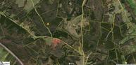 0 Twin Branch Road Tract 3 Gray Court SC, 29645