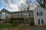 1339 Weverton Road Knoxville MD, 21758