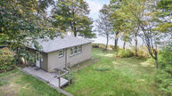 45400 Blue Star Highway Covert MI, 49043