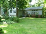 59 Hemlock Drive Sleepy Hollow NY, 10591