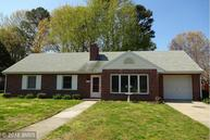 507 Edlon Park Drive Cambridge MD, 21613