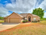 3694 Quest Court Newcastle OK, 73065