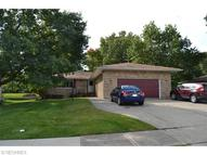 100 Panorama Dr Seven Hills OH, 44131