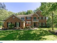 2 Lange Ct Mullica Hill NJ, 08062