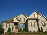 8212 Curraghmore Court Stokesdale NC, 27357