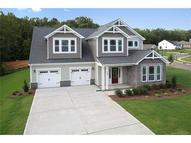 1192 Shelly Woods Drive Indian Land SC, 29707