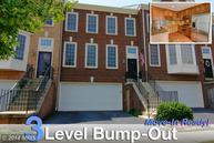 42697 Latrobe Street Chantilly VA, 20152