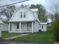 610 Manchester Ave Middlesboro KY, 40965