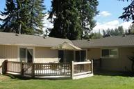 22212 Se 304th St Black Diamond WA, 98010