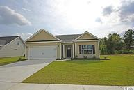 4016 Woodcliffe Drive Conway SC, 29526
