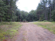 341 Cross Mill Rd Northfield NH, 03276