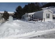 241 Business Center Road Lot 3 Williamstown VT, 05679