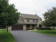 4902 North Waltshire Lane Mchenry IL, 60051