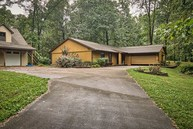 590 Great Country Estate Road Hawesville KY, 42348