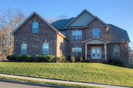 3068 Reflection Bay Drive Knoxville TN, 37938