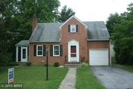 341 E. Irvin Avenue Hagerstown MD, 21742