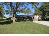 842 West State Road 38 Sheridan IN, 46069