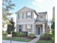 11644 Black Rail Street Windermere FL, 34786