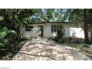 5456 9th Ave Fort Myers FL, 33907