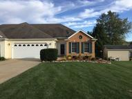 17747 Indiana Court Lowell IN, 46356