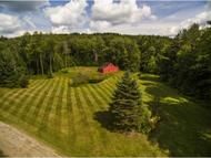 89 Derry Woods Road East Londonderry VT, 05148