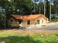 329 Salt Cave Drive Greers Ferry AR, 72067