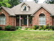 169 Diamond Ct Taylorsville KY, 40071