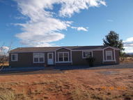 3068 S Bisbee Junction Road Bisbee AZ, 85603