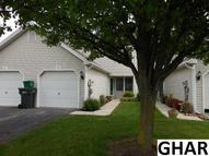84 Partridge Circle Carlisle PA, 17013