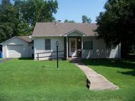 305 West Odell Street Marionville MO, 65705