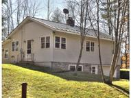 92 Country Lane White River Junction VT, 05001