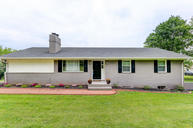 11200 Sonja Drive Knoxville TN, 37934