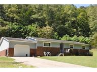 413 Jim'S  Branch Road Lake WV, 25121