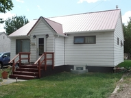 207 9th Avenue South Shelby MT, 59474