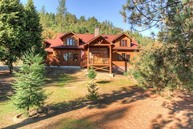 2611 Foots Creek Road Gold Hill OR, 97525