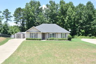 274 Lee Road 2086 Salem AL, 36874