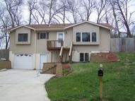 129 Morningview Street Denison IA, 51442