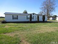 1759 Wrench Road Godwin NC, 28344