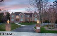 419 E Whispering Absecon NJ, 08205