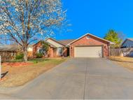 1517 Timber Creek Dr Weatherford OK, 73096