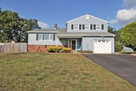 48 Shelly Dr Somerset NJ, 08873