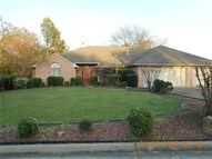 10801 Kent  Ct Fort Smith AR, 72908